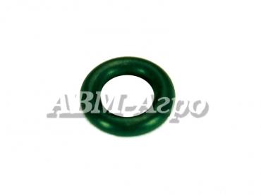 Кільце ущільнювальне 7/8 (O-ring sealing # 12) кондиціонера на техніку РОСТСІЛЬМАШ та ГОМСІЛЬМАШ