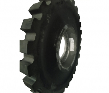 Муфта еластична (РVN 43031 G/ON 812-00635) в зборі на комбайн АКРОС (з двигуном ЯМЗ)