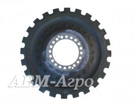 Елемент еластичний VN 43031 G/ON 824-01645 муфти STROMAG на комбайн АКРОС (з двигуном ЯМЗ)