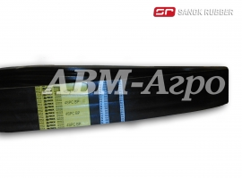 Ремень 4НВ-4290