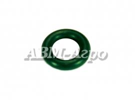 Кільце ущільнювальне 3/4 (O-ring sealing # 8) кондиціонера на техніку РОСТСІЛЬМАШ та ГОМСІЛЬМАШ