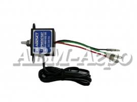 Термостат (thermostat) електронний кондиціонера на комбайни ДОН, ACROS, VECTOR, TORUM