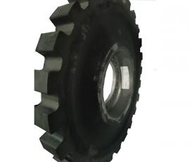 Муфта эластичная (РVN 43031 G/ON 812-00635) в сборе на комбайн АКРОС (с двигателем ЯМЗ)